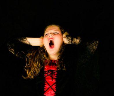 scream-1819736_1280