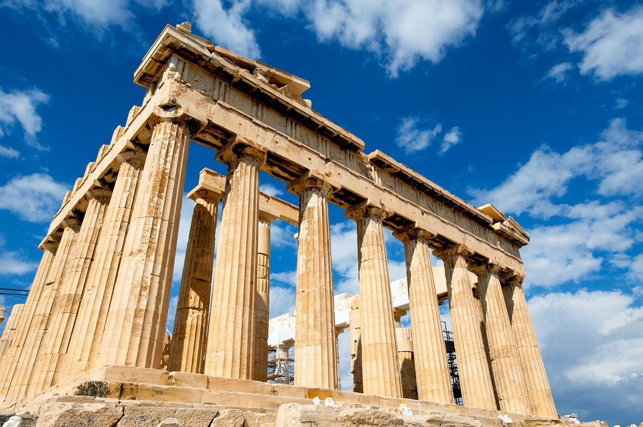 greece-1594689_1280