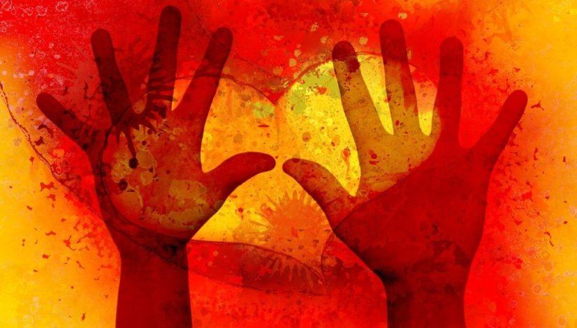 volunteers-2654003_1280