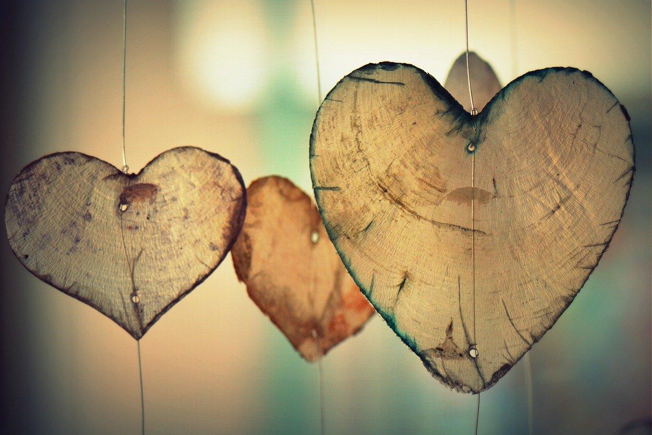 heart-700141_1280