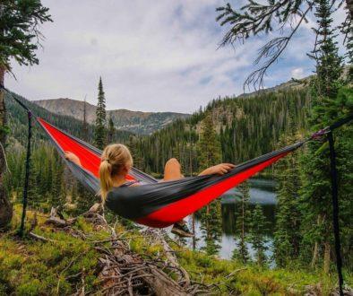 hammock-g0cb42e25c_1280